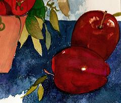 Apples_flickr_1417402329_3aecbeb748