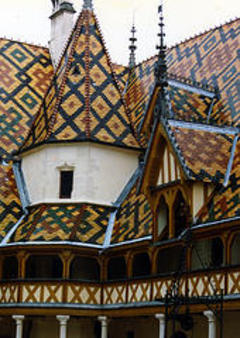 Beaune_flickr_29576529_9bf1fea10b_m