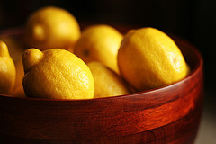 Lemon_512269687_aa4444973b_m